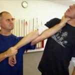 a Bi Qi technique
