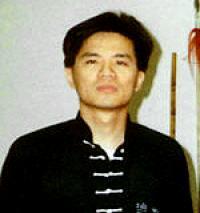 Alex Kwok