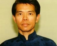 Chi Hung Marr