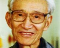 Tao Ping-Shiang